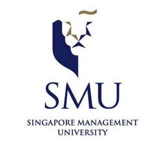 SMU Stats 101 Notes/Videos/Past Year Paper/Tutorial/Tutorial Ans/Cheatsheets in Hardcopy and Softcopy