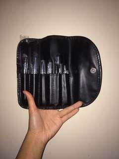 6pc Makeup Brushes