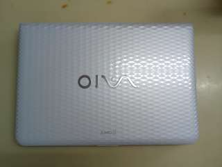 Sony Vaio i5/win7/4Gb/500Gb hdd/14.5inch