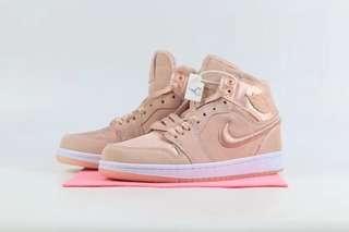 Nike Air Jordan 1 Retro Hi