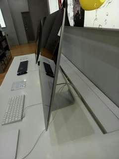 Kredit iMac MNEA2ID cicilan tanpa cc