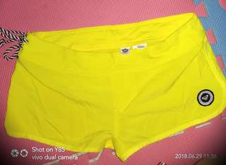 For sale Roxy Board short,  Bilabong Dry Fit And  Nike Dry Fit
