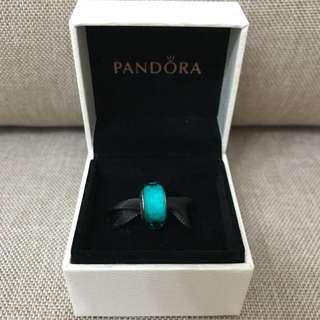 Pandora 琉璃珠