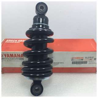 Mono Shock Rear Absorber 1S7 Yamaha LC135