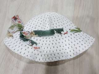 Fashionable Girl's Hat #20Under