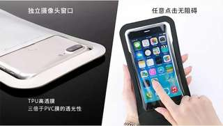 iPhone Case waterproof 手機 防水袋