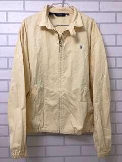 Original Ralph Lauren Jacket