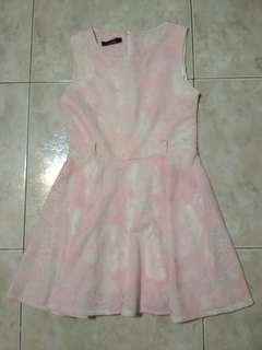 Dress LQ