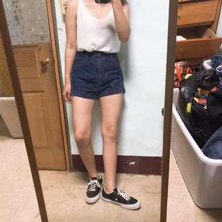 🚚 韓系AA短褲