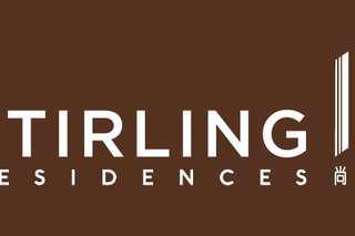 1 Bedroom @ Stirling Residences