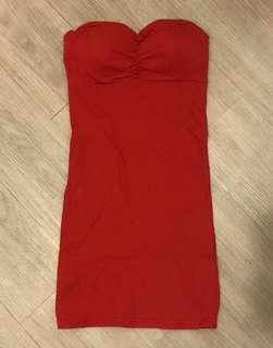 🚚 夜店風包裙