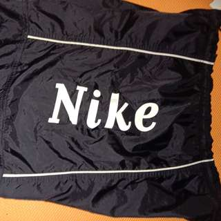 For sale Nike Dry fit