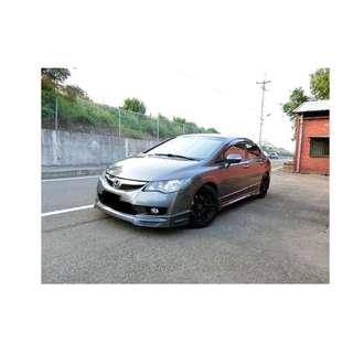 2009年 本田   K12    灰 ✅0頭款 ✅免保人✅低利率✅低月付 FB搜尋:阿源 嚴選二手車/中古車買賣