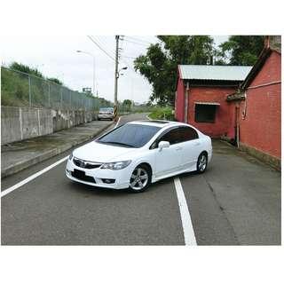 2011年 本田 K12  白 ✅0頭款 ✅免保人✅低利率✅低月付 FB搜尋:阿源 嚴選二手車/中古車買賣