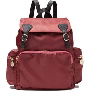 Rubi Forbes Backpack