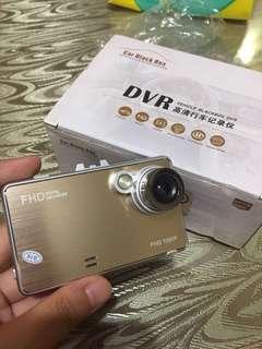🚚 DVR全新行車記錄器