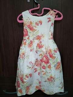 🚚 Ralph Lauren 洋裝