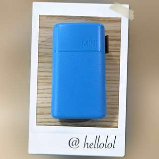 Power Bank 充電器 4000mAh
