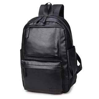 🇰🇷🇰🇷Korea Style Backpack #Q701
