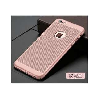 IPHONE6/6S/PLUS手遊專用手機散熱