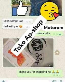 Testi Dari Jakarta