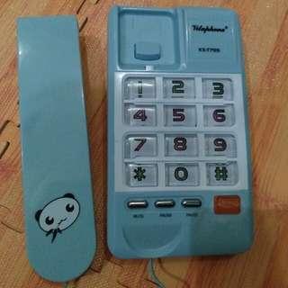Telepon rumah Vitaphone