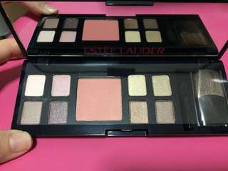 Estee lauder pure colour envy sculpting eyeshadow