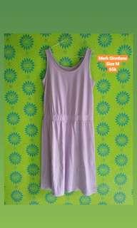 Dress by giordano