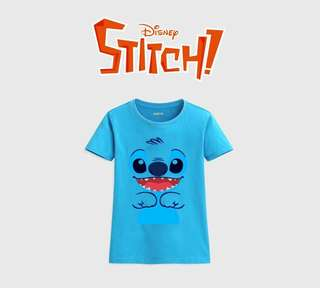 Custom Made DIY name kid wear disney