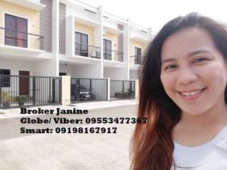 AFFORDABLE HOUSE AND LOT IN NOVALICHES QUEZON CITY