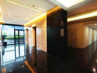 Office for rent @ Vision Exchange