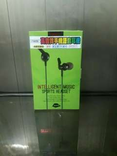 高音質耳機