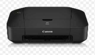 Canon IP 2870 printer