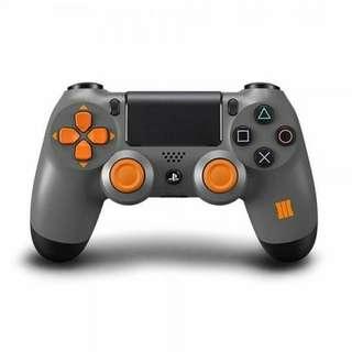 Ps4 Controller -BOP 3-