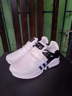 👟Korean Shoes size 36 (Onhand)