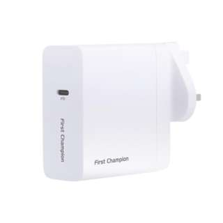 "Macbook Pro 15"" Macbook Pro 13""USB Travel Charger - UTC160PD"