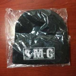 🚚 SMG毛帽