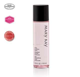 Mary Kay Oil-Free Makeup Remover(INSTOCKS)