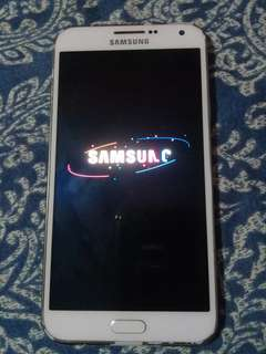Samsung E7 galaxy