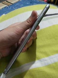 Iphone 6plus FU