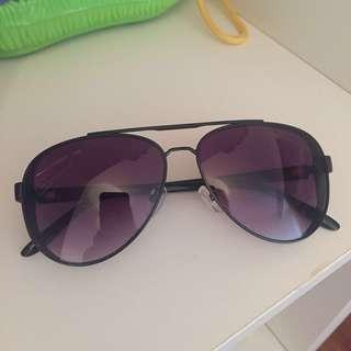 Witchery Sunglasses