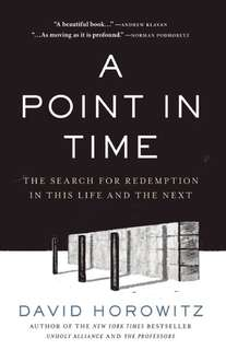 eBook - A Point In Time by David Horowitz
