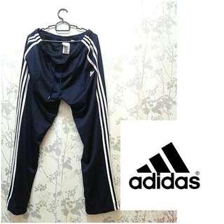 Adidas XL Track Pants