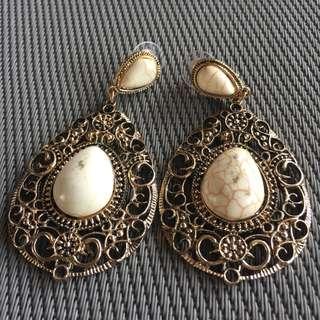 Fashion Earings