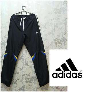 Adidas Clima365
