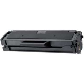 MLT-D101s Toner for Samsung printer