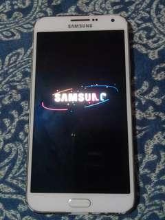 Samsung E7 galaxy......100% smooth all working makinis na makinis