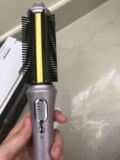 ss shiny無線鬈髮器