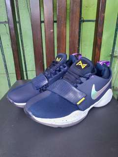 👟Nike Paul George size 43 only (Onhand Sale)