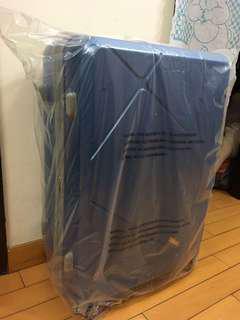 Antler Tirana 79cm suitcase 旅行箱/旅行喼
